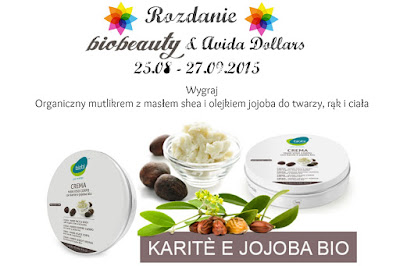 http://avida-dolars.blogspot.com/2015/08/rozdanie-wygraj-organiczny-mutlikrem-z.html