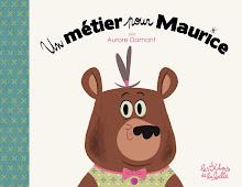 Un métier pour Maurice