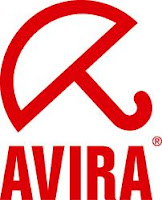 Update Avira 18 Januari 2013