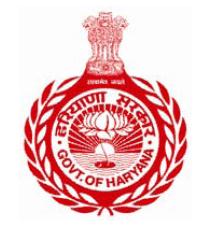 www.hssc.gov.in Haryana SSC