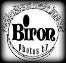 http://www.photos-biron.com/