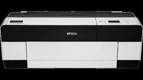 Harga Printer Epson Stylus Pro 3885 Terbaru Dan Spesifikasinya