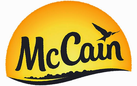 MacCain