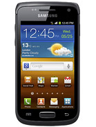 Mobile Phone Price Of Samsung Galaxy W I8150