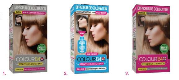 de coloration 1395 euros et usage frquent pour celles qui utilisent souvent la coloration domicile 1395 euros exclusivit monoprix - Coloration Monoprix