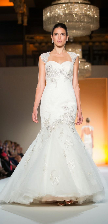 Wedding Dresses By Enzoani 35 Elegant  ucJade ud is
