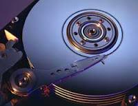 Hard Disk (HD) Terbaik