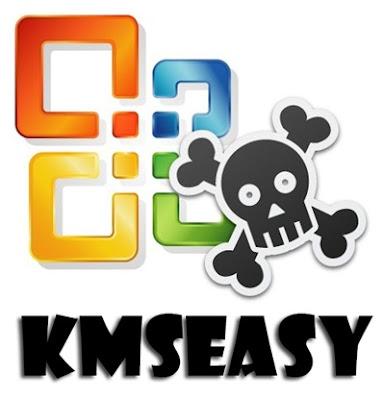 KMSeasy