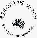 ASALTO DE MATA