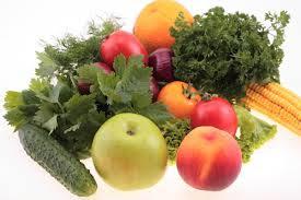 """<img src=""""verduras-frutas.jpg"""" alt=""""verduras y legumbres sobre la mensa"""">"""