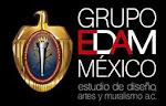 GRUPO EDAM MÉXICO