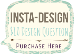 Insta-Design