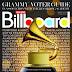 [Mp3]-อัลบั้มรวมที่สุดเพลงที่เพราะและฮิตที่สุด No.1st 100 อันดับบนชาร์ทครบรอบ 55 ปี Billboard by SONY Music [Hot New Album] Hot 100 55th Anniversary The All-Time Top 100 Songs (2013) 320Kbps [Shared]