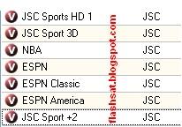 12245 v 27500 jsc sport 1 jsc sport 2 jsc