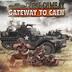 Close Combat: Gateway to Caen Game Free Download Full Version