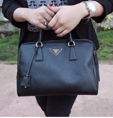 Latest Handbags Designs 2016-2017 For Girls