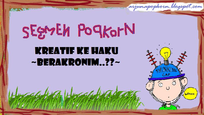 http://3.bp.blogspot.com/-Wi0IKtPw8RE/TrVruOxQW7I/AAAAAAAAAD8/xxCMivNSv6U/s1600/segmen+popkorn+-+Copy.png