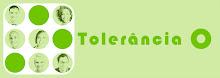 Tolerância 0