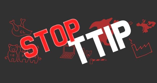 TTIP,