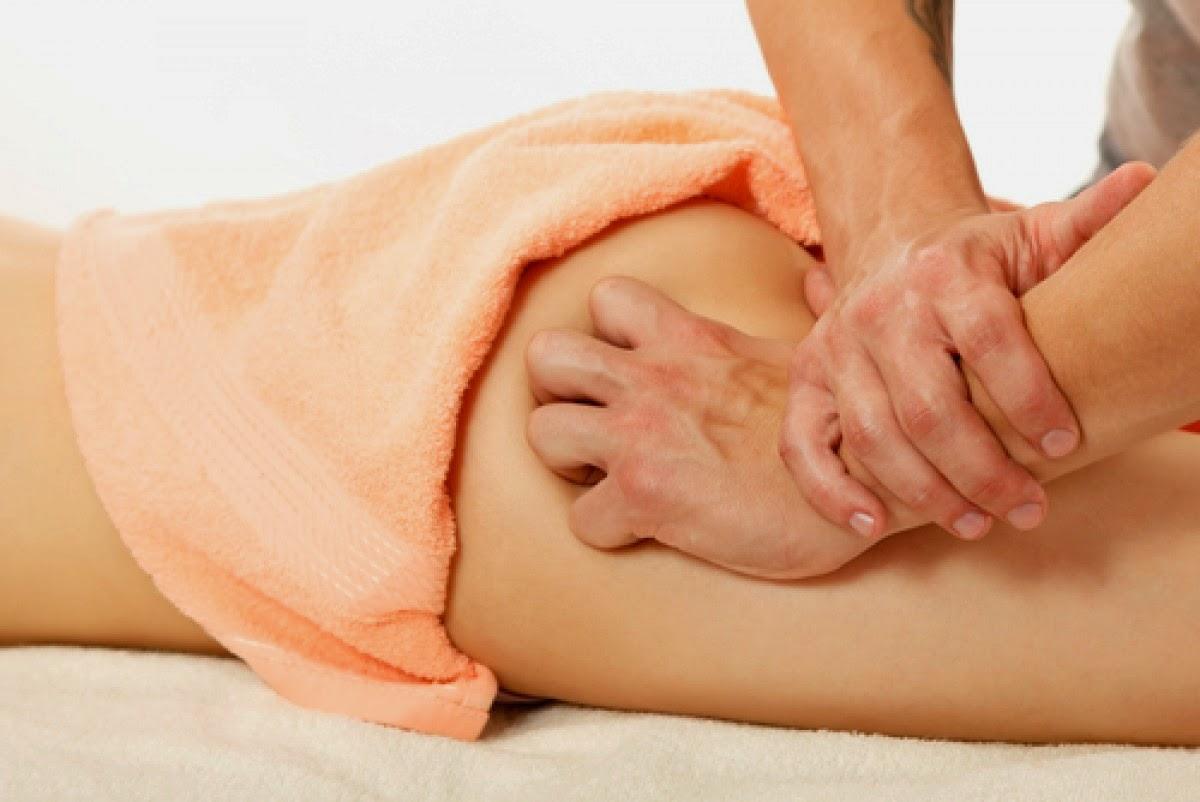 Техника генитального массажа 16 фотография