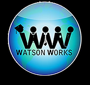 http://www.teacherspayteachers.com/Store/Watson-Works
