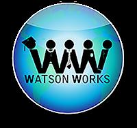 Watson Works