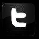 H+P Twitter
