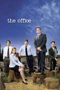 Buy the TV series: The Office: Season One