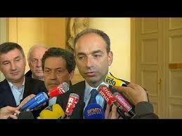 """Sarkozy sur écoute: """"Taubira doit démissionner"""", pour Copé"""