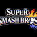 Full Super Smash Bros Roster