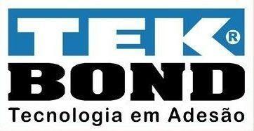 Parceira TEKBOND