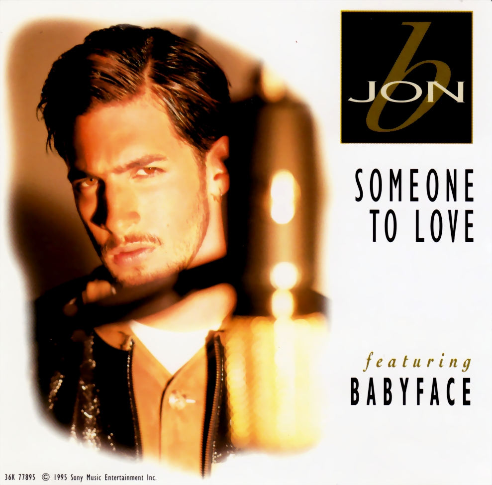 Babyface Love Songs