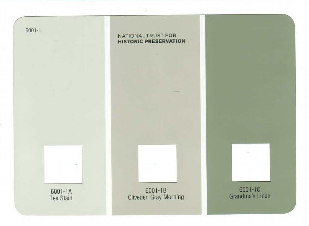 28 Lowes Paint Color Simulator