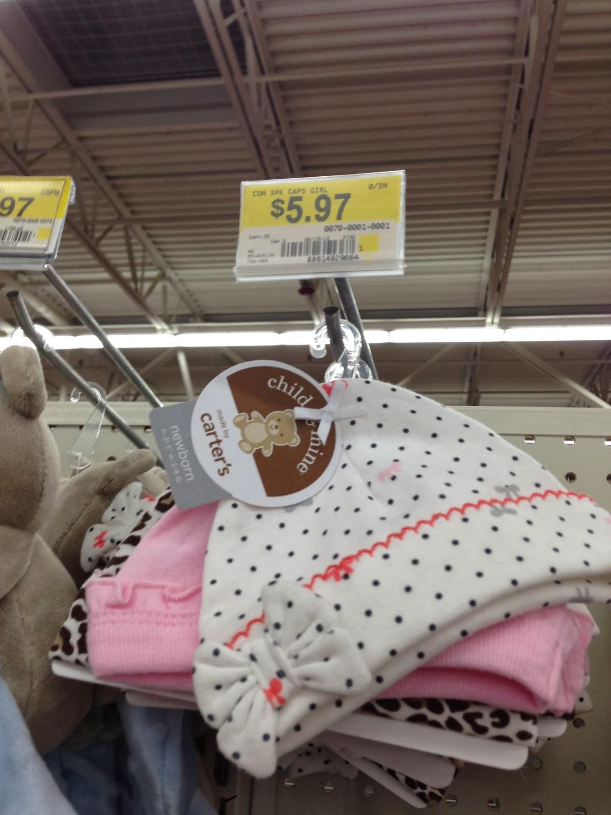 Creating Kidstuff More Bitty Baby Clothing Options Walmart Preemie