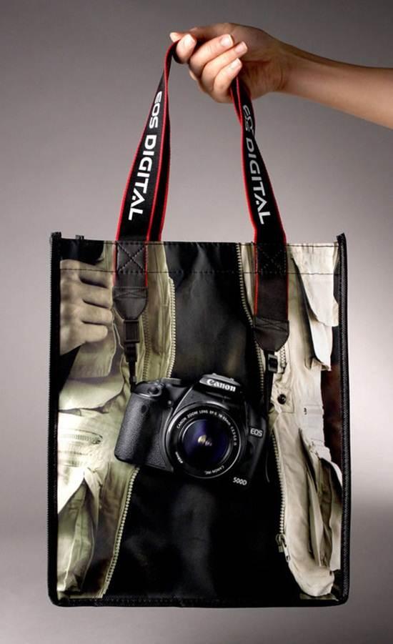 beg-kamera-canon