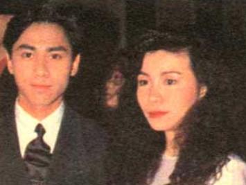 陳海琪 1990的圖片搜尋結果