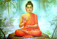 Крайности буддизма
