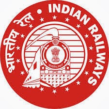 RRB Recruitment 2014 Assistant Loco Pilot, Technician