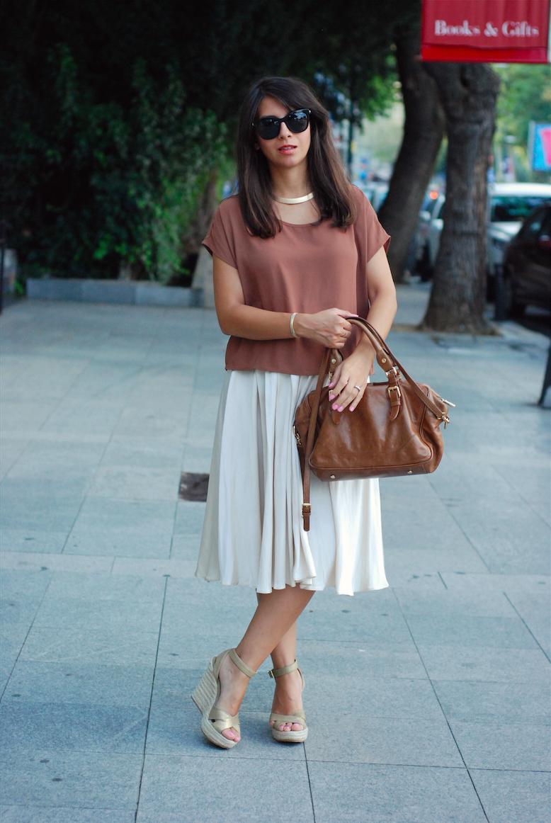 blogger,trendydolap,kombin,blogger kombini,outfit,jimmy choo,