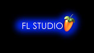 Descarga skins de  fl studio 10 y 11