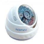 CCTV Haven HV-611i
