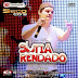 CD SUTIA RENDADO 2015