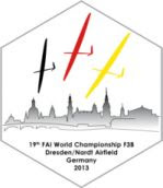 19th FAI F3B World Championship