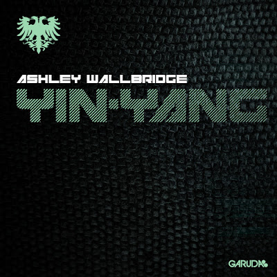 Ashley Wallbridge - Yin-Yang (Original Mix)