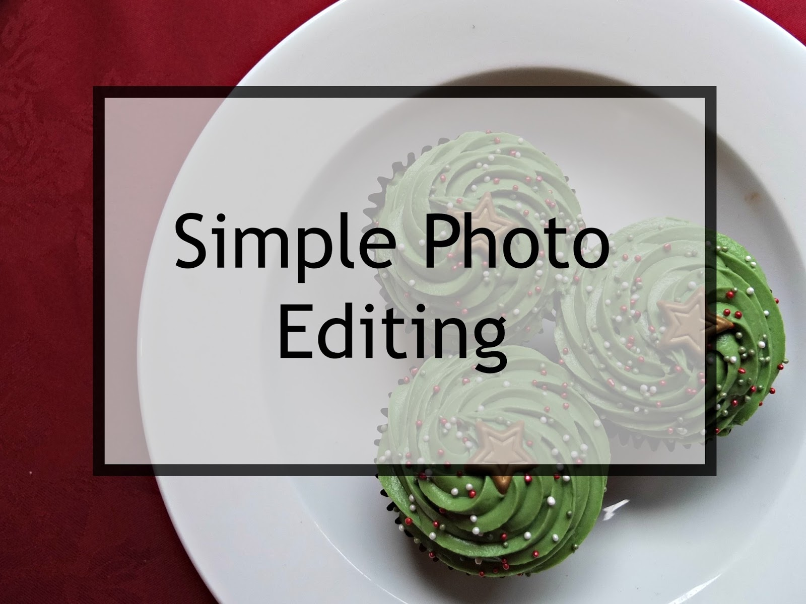 the simplest way to edit your blog pictures with picmonkey