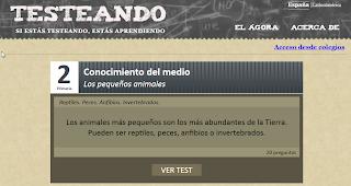 http://www.testeando.es/test.asp?idA=60&idT=kkeerwcq
