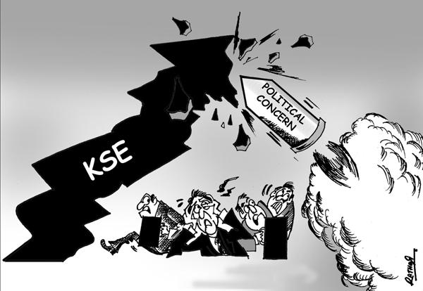 The News Cartoon-1 5-8-2011
