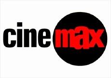 xem cinemax phim phu de viet online