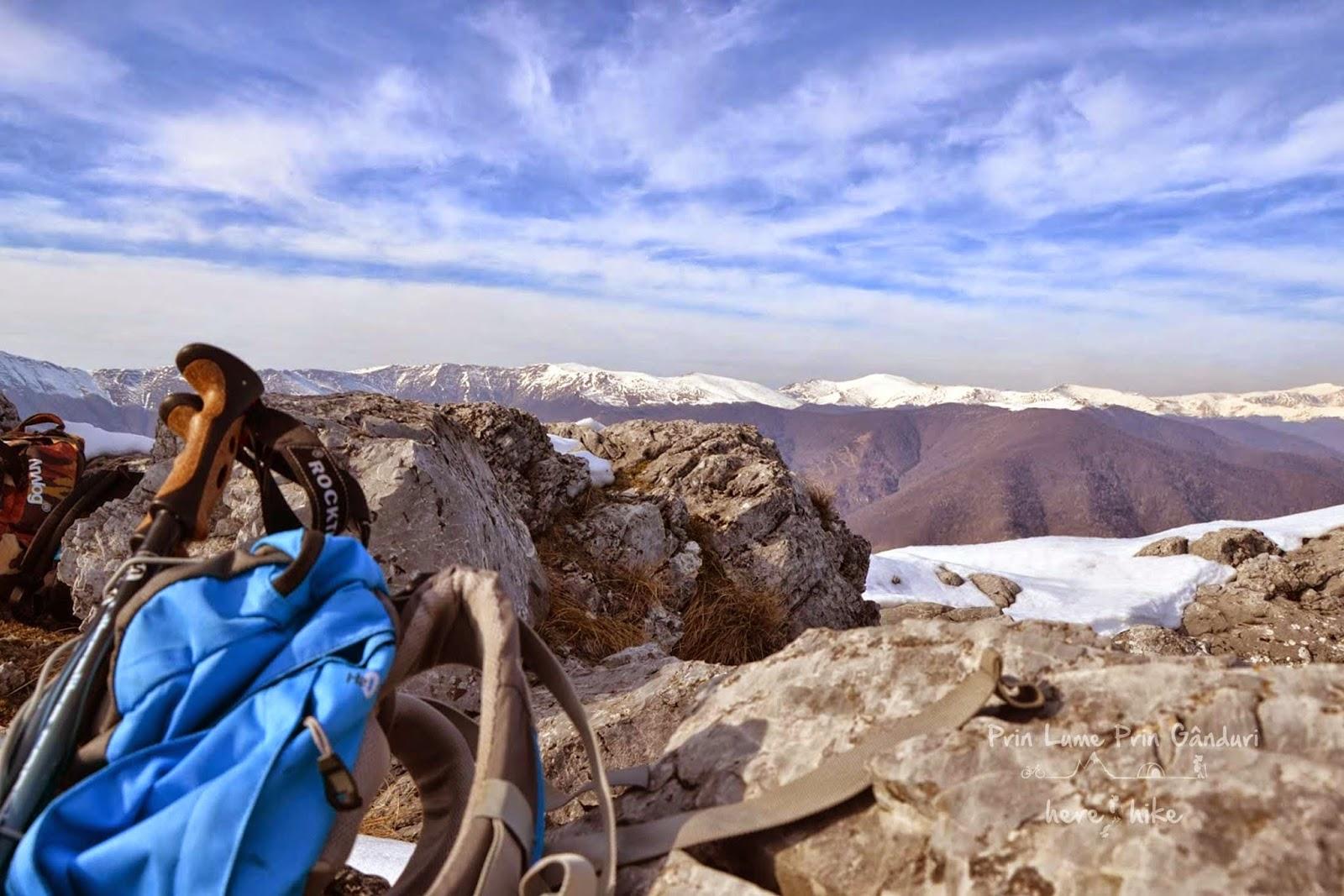Stan-Peak-Hike-resting-spot
