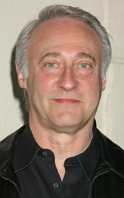 famosos del cine Brent Spiner